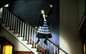Beetlejuice 1988 rŽal. : Tim Burton Winona Ryder Collection Christophel